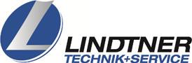 Lindtner Technik & Service